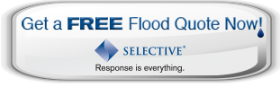 Get a FREE Flood Quote Now!